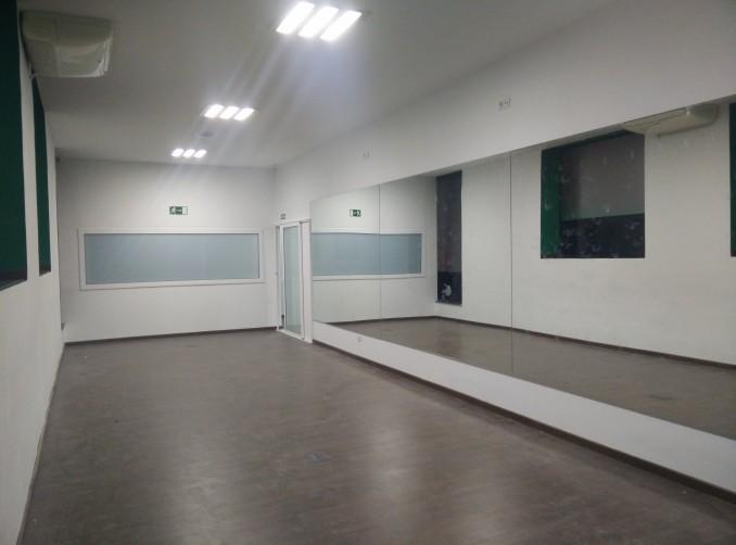 Centro Pilates Bonanova