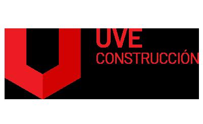 Uve Construcción
