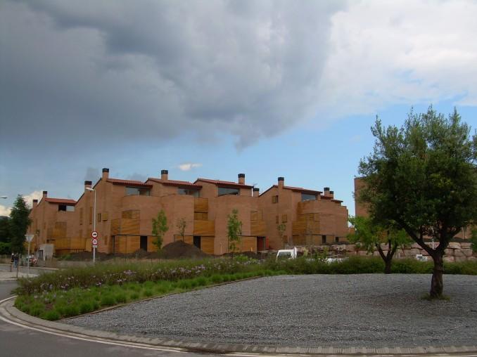 36 Casas