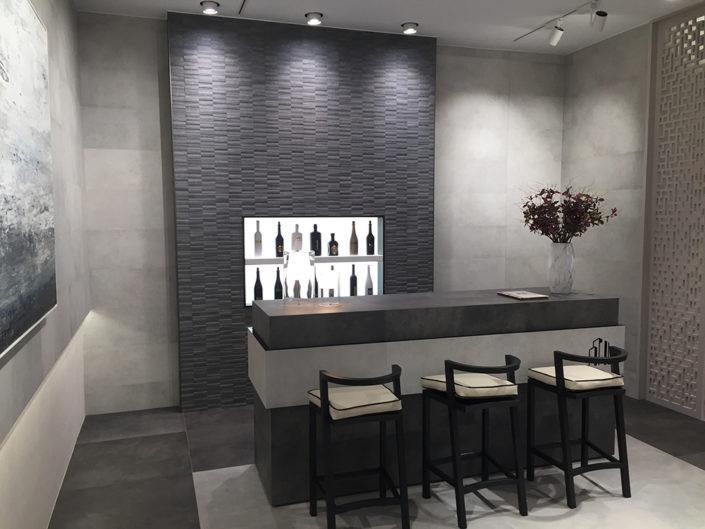 Bar Hotel Syla